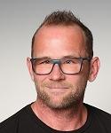 Michael Kogler