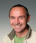 Eugen Hofbauer
