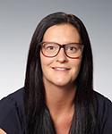 Andrea Panholzer