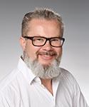 Mag. Thomas Reifmüller