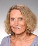 Mag. Renate Wiesinger