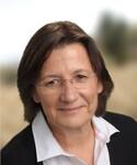 OStR. Mag.a Karin Brandl
